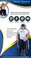 Beth-Gomes-Cartão-Visita-Digital