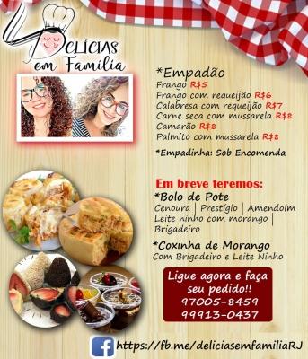 folheto-Delicias-em-familia