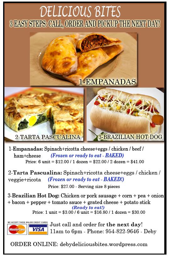flyer_empanada