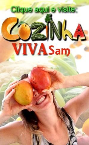 logo_cozinha