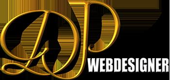 DP-WebDesigner